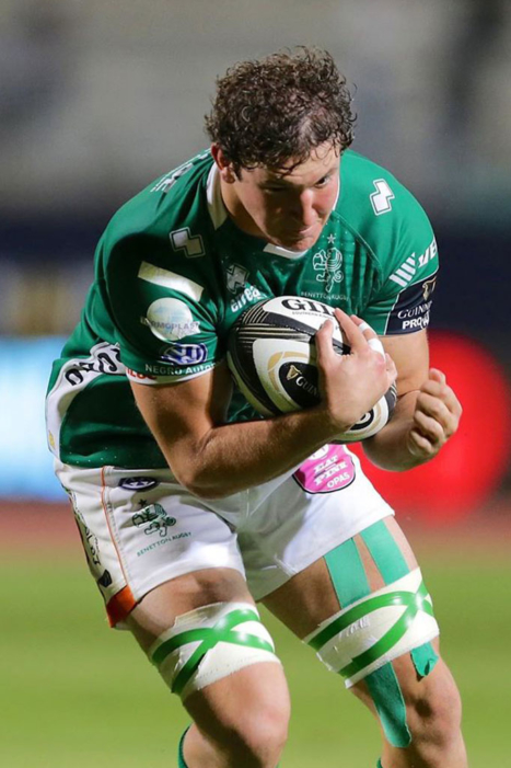 <div class='sports_nome'>Michele  Lamaro</div><div class='sports_ruolo'>BLINDSIDE  FLANKER/OPENSIDE  FLANKER</div><div class='sports_actualteam'>Benetton  Rugby  Treviso</div><div class='sports_moreinfo'><a href='/players/michele_lamaro' border=0><span>MORE INFO</span></a></div>