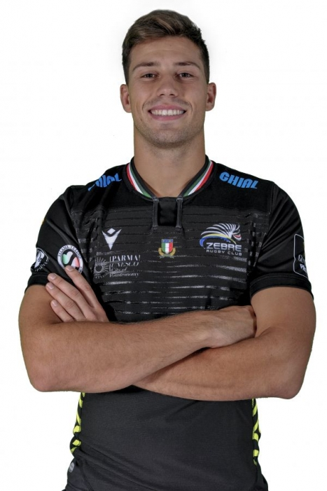 <div class='sports_nome'>Lorenzo  Masselli</div><div class='sports_ruolo'>N.8/BLINDSIDE  FLANKER/LOCK</div><div class='sports_actualteam'>Zebre  Rugby  Club</div><div class='sports_moreinfo'><a href='/players/lorenzo_masselli' border=0><span>MORE INFO</span></a></div>